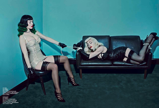 Madonna-Katy-Perry-V-Magazine-Ropes-Leather.jl.052114_copy