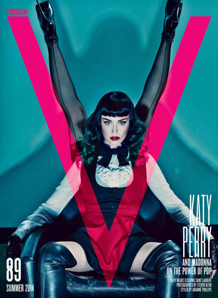 madonna-v-magazine-katy-perry-04
