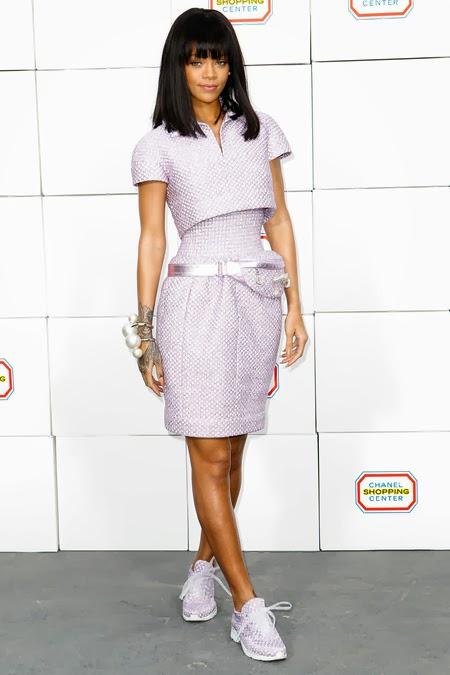 la-modella-mafia-Rihanna-in-Chanel-at-the-Fall-2014-fashion-show-in-Paris-3
