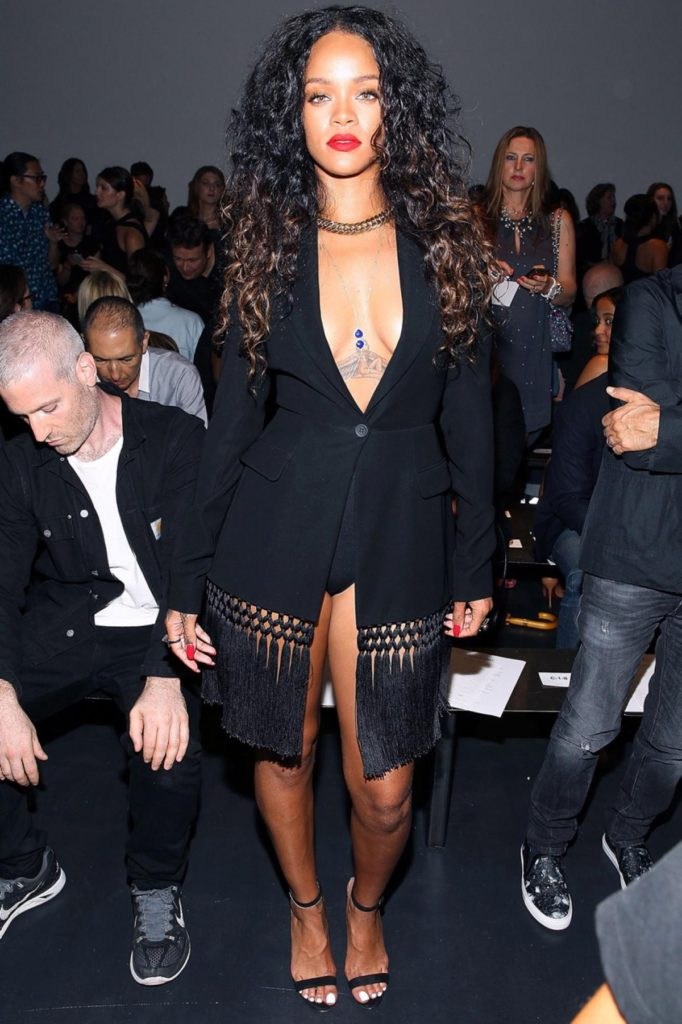 rihanna-Getty-Images