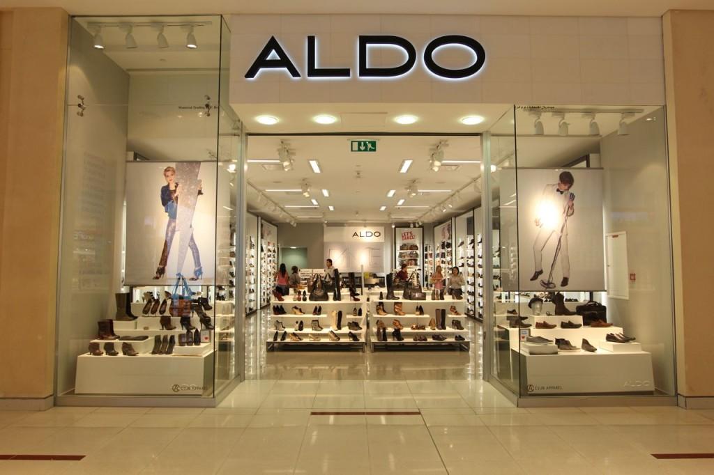 Aldo 1_tcm87-20615