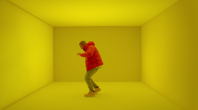Hotline-Bling-640x357