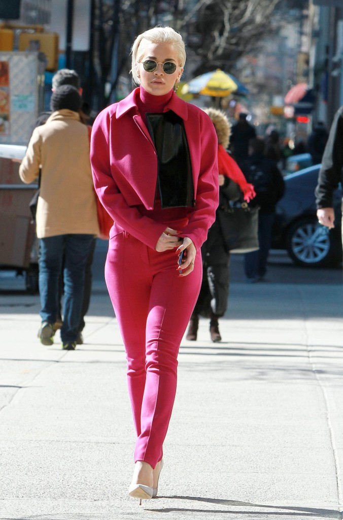 rita-ora-style-going-to-hot-97-radio-station-in-new-york-city-march-2015_3