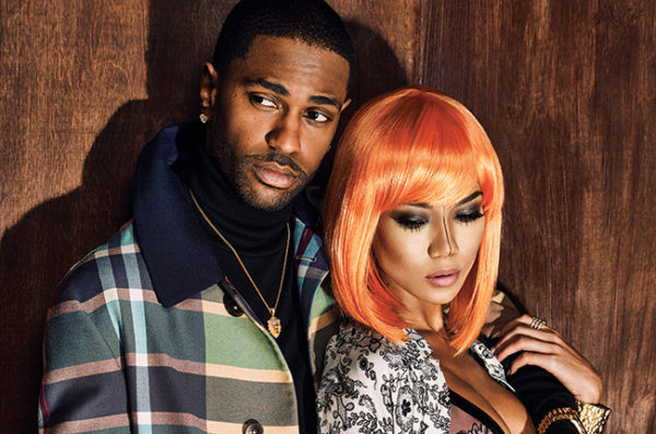 Big-Sean-and-Jhene-Aik0-bb10-beat-billboard-650