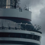 """Drake Debuts """"Views"""" And It's A Masterpiece"""