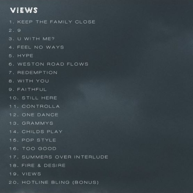 views tracklist.jpg-large