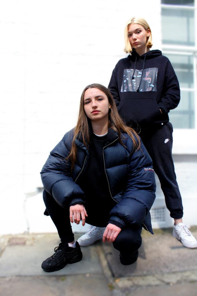 Livv&Izzy2