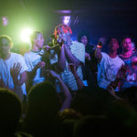 Best Concerts Of The Week In New York City