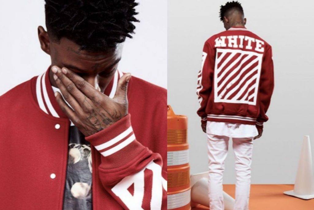 21-savage-Off-White-