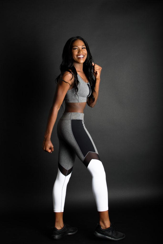 Amber Fitness