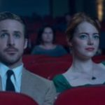 Emma Stone And Ryan Gosling Dance And Sing In New Movie La La Land