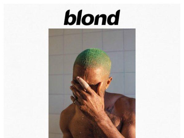 1472592095-frank_ocean_blonde
