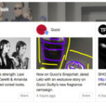 Google Makes Some Special Changes For Fashion Week