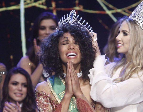 raissa-santana-miss-brazil-2016
