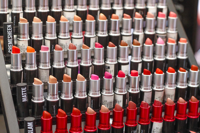 MAC Cosmetics Opens its 5th Store in Mumbai