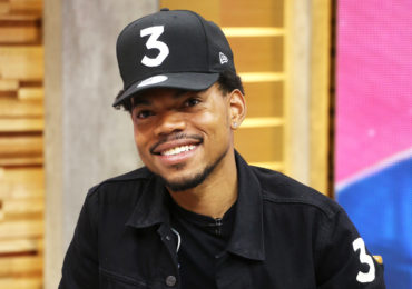 chance-the-rapper-chicago