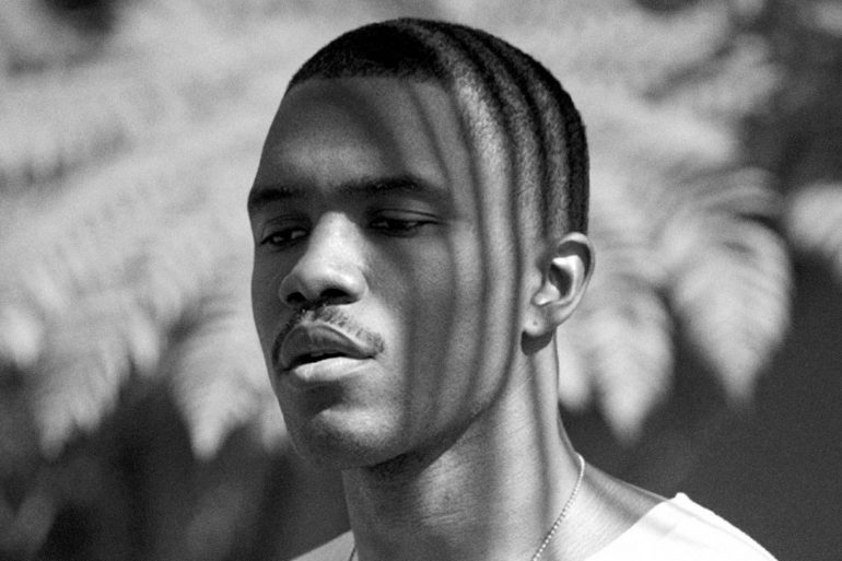 frank-ocean could be collaborating with chanel