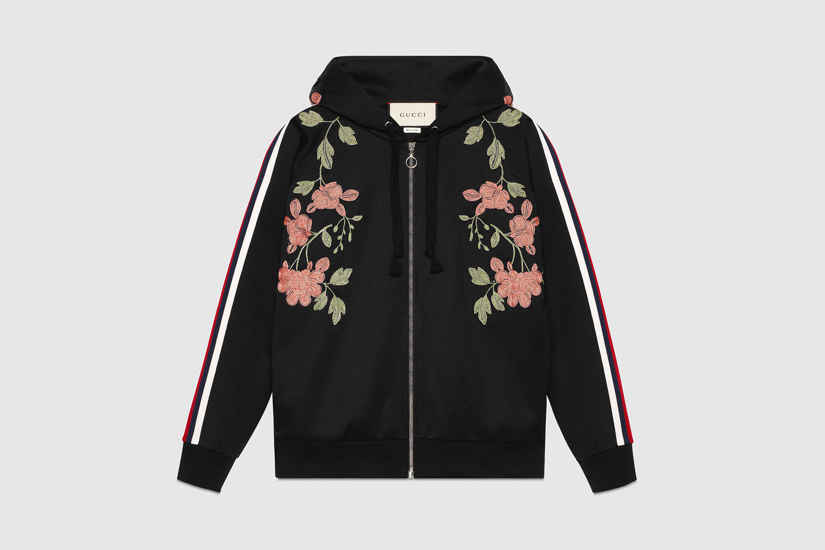 Gucci Tracksuits Lit Mefeater
