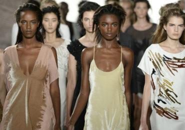 New York fashion week-MEFeater