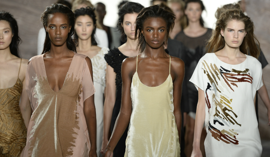 new-york-fashion-week-MEFeater