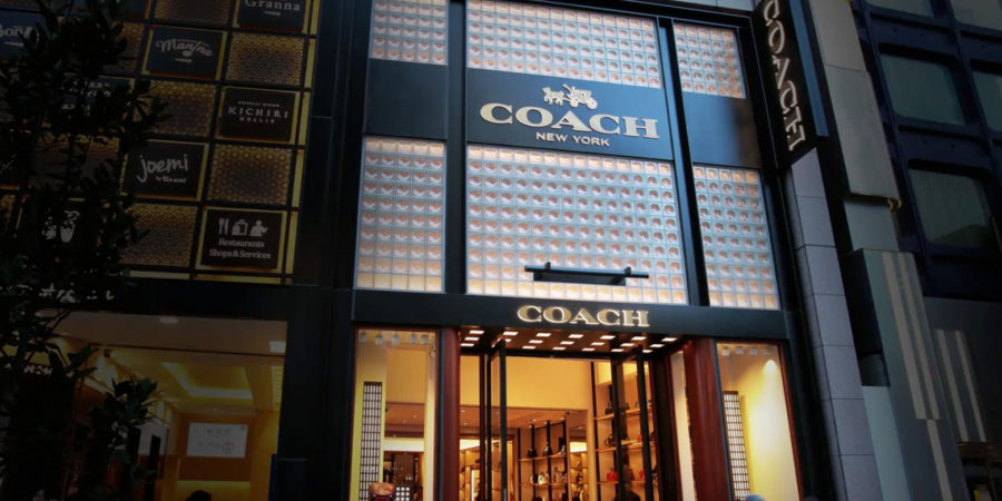 Coach-MEFeater-Magazine