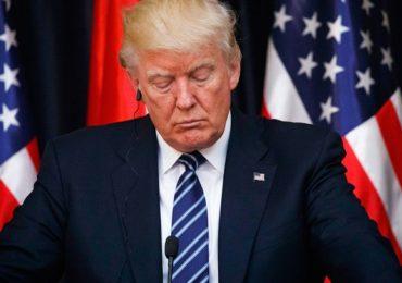 Trump medicad