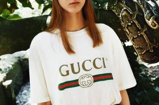 gucci-vintage-logo-t-shirt-01-320x213