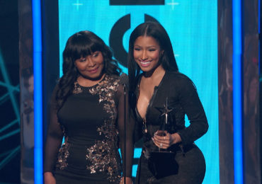 MEFeater BET Award Winners