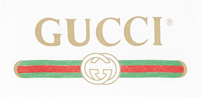 Forever 21 Slaps Gucci With A Trademark Lawsuit Before