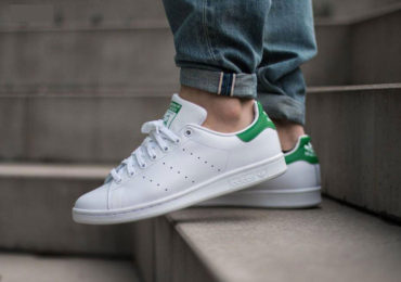 Adidas Stan Smith Change