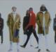 A$AP Rocky RAF