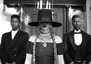 Beyoncé Is Releasing a 'Formation Tour' Documentary and Concert Special