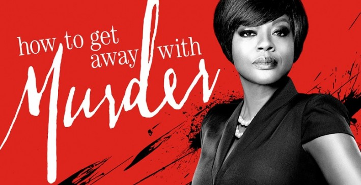 Htgawm how to get away with murder returns sept 28th mefeater htgawm how to get away with murder returns sept 28th ccuart Image collections