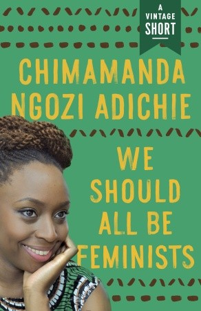 we-should-all-be-feminists-cover