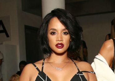 Dascha Polanco Honored With Her Own Day in New York