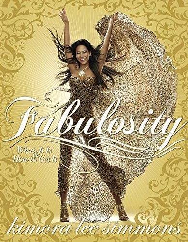 fabulosity-cover