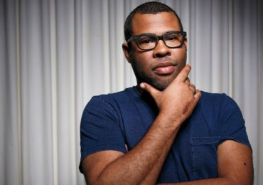 Jordan Peele is Developing A New TV Series About Hunting Nazis