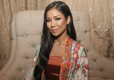 Jhene Aiko is Set to Release Her Second Studio Album!
