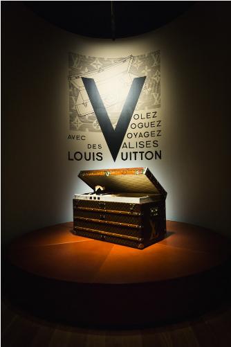 New York exhibit. Photographed by Travis Emery Hackett