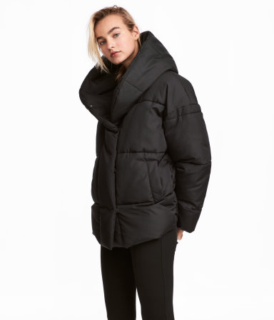 0f438b32e Five Must-Have Coats for Winter - MEFeater