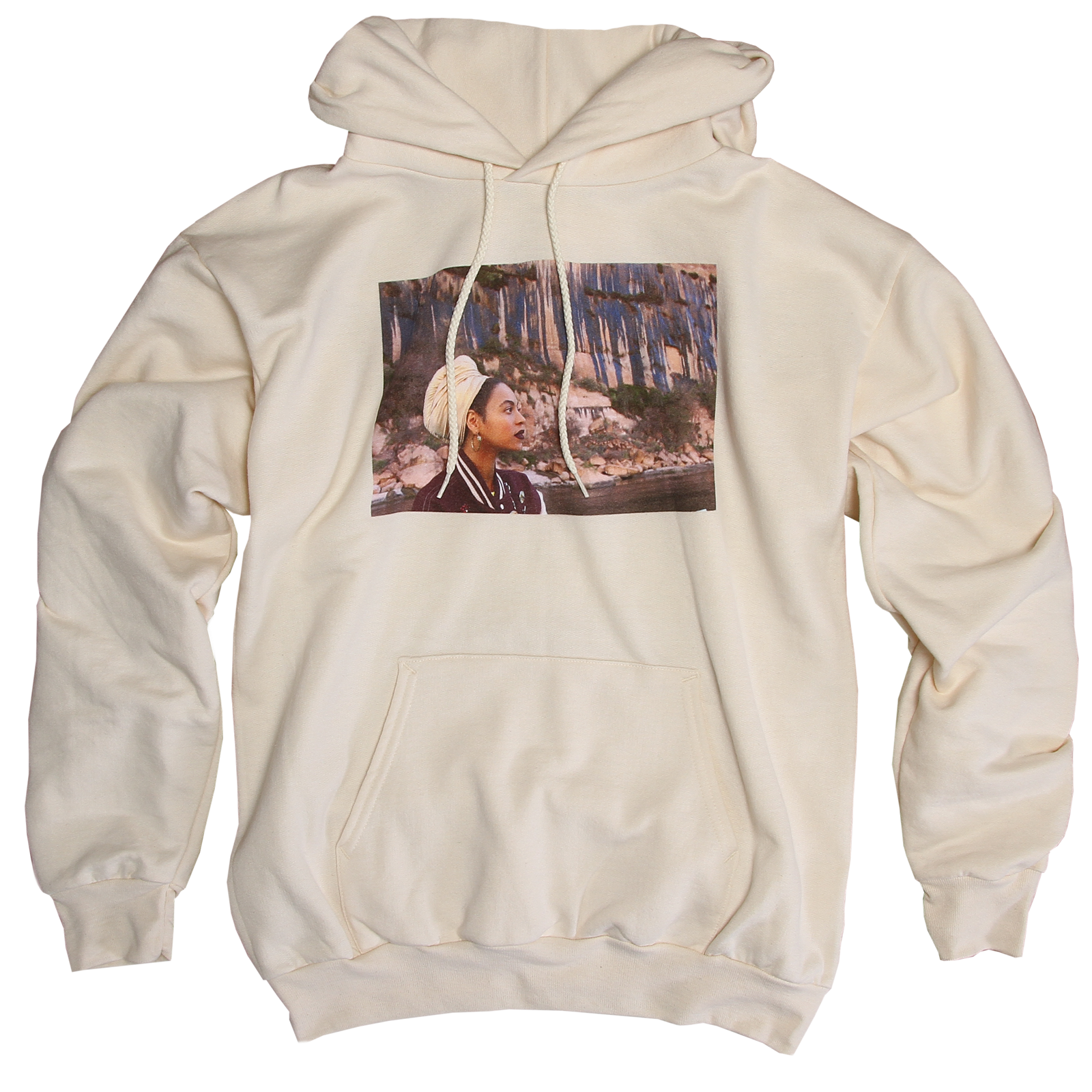Beyonce Pullover $60