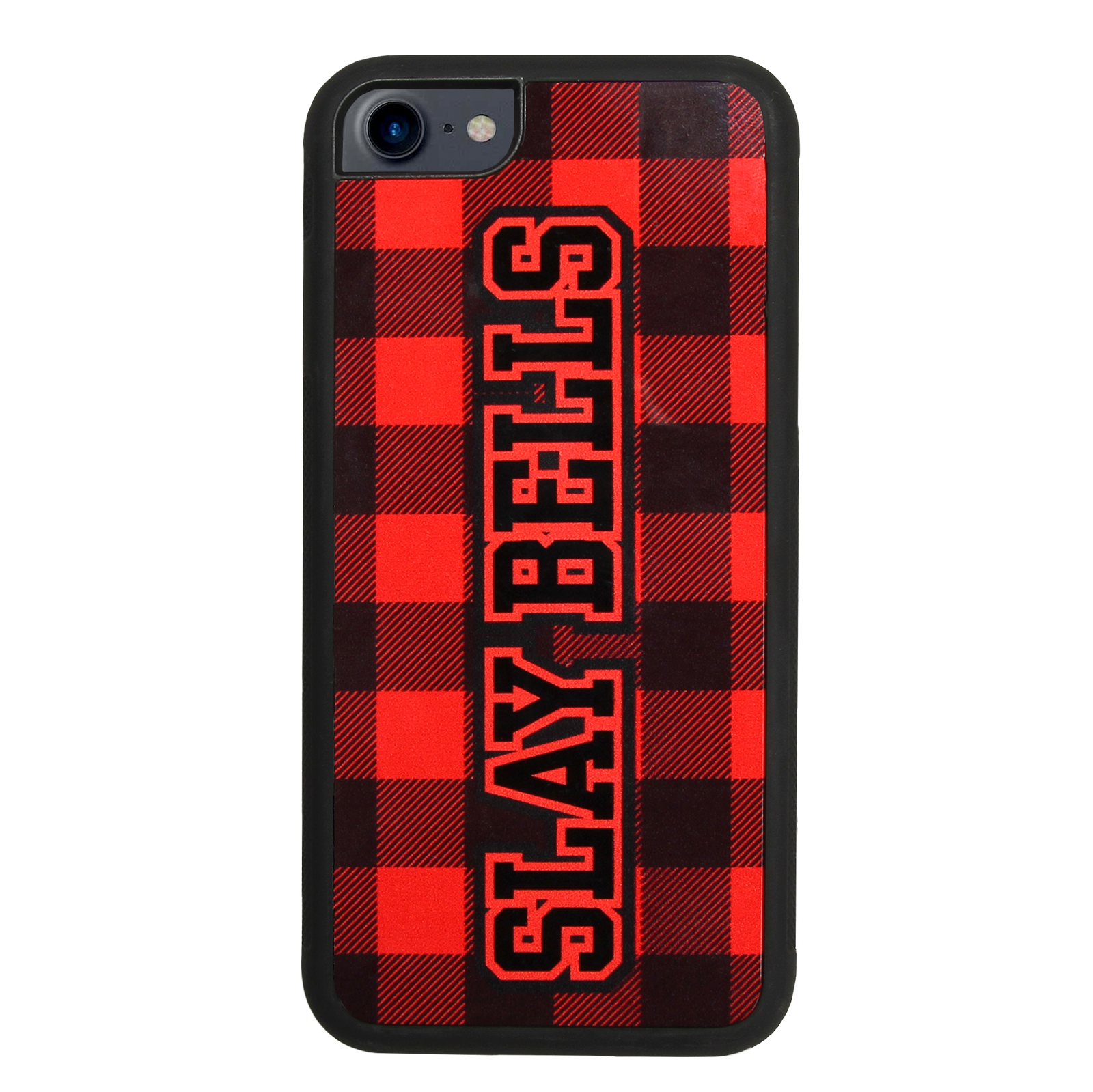 Slaybells Phonecase $30