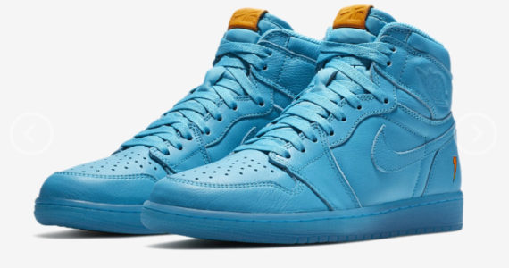 Sneaker Drops of the Week 🚨: After Christmas Edition