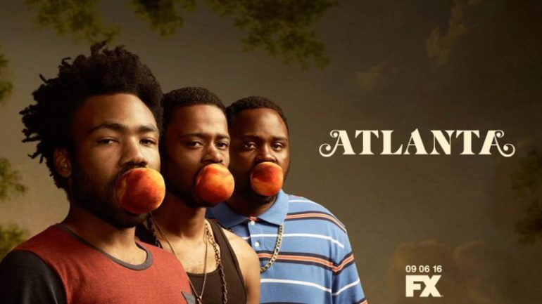 #ICYMI: Lakeith Stanfield Teases an Atlanta Season 2 Premiere Date