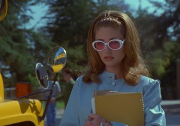 Fifteen 90's Movies That Had Most Fashionable Impact on the Culture ? Part 1