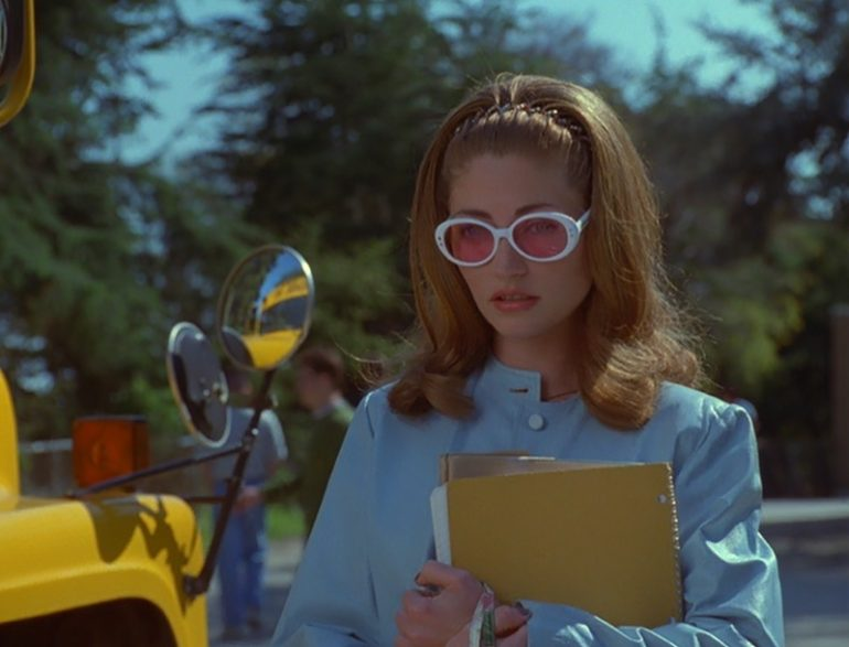 Fifteen 90's Movies That Had Most Fashionable Impact on the Culture 💖 Part 1