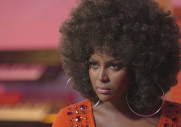 Love & Hip Hop: Miami Taps into Colorism Issues Within the Latinx Community with Break Out Star Amara La Negra