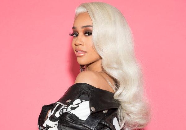 Stream Drake  Duppy Freestyle Pusha amp Kanye Diss Track