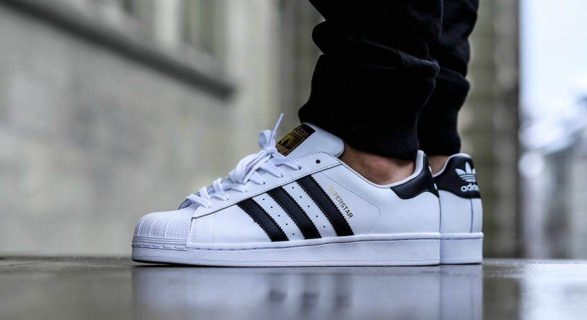 Image result for adidas superstar