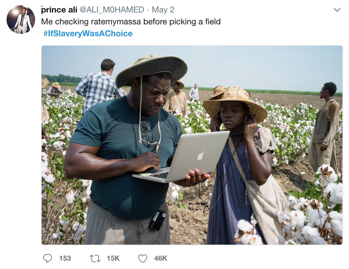 slaverychoice3